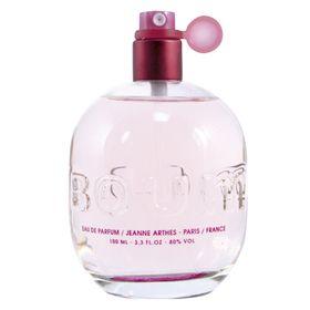 jeanne-arthes-boum-pour-femme-perfume-feminino-eau-de-parfum