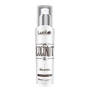 coconut-oil-lunix