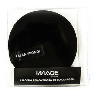 esponja-removedora-de-maquiagem-image-makeup-preta-1