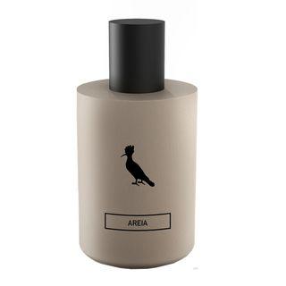 areia-reserva-vaibe-perfume-masculino-eau-de-toilette-3