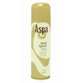 Aspa-Hair-Spray---Fixador-de-Penteado-