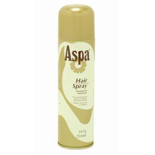 Aspa-Hair-Spray---Fixador-de-Penteado-