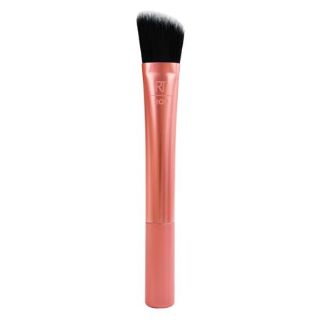 Foundation Brush Real Techniques - Pincel para Base - 1 Un