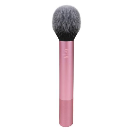 Blush Brush Real Techniques - Pincel para Blush - nenhuma