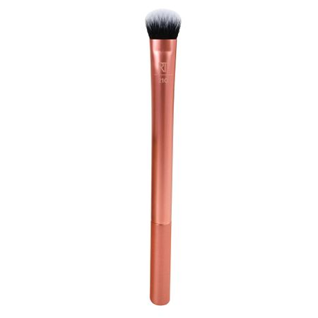 Pincel para Corretivo Real Techniques Expert Concealer Brush - 1 Un