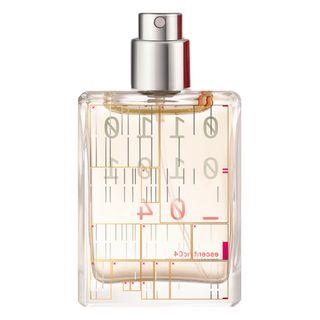 Escentric-04-Escentric-Molecules---Perfume-Unissex-Deo-Parfum