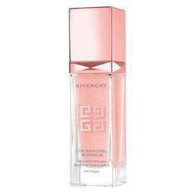Serum-Hidratante-Givenchy---L'Intemporel-Blossom