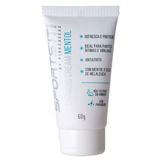 Creme-Antiassaduras-Pink-Cheeks---Sports-It-Chamois-Cream-Mentol-