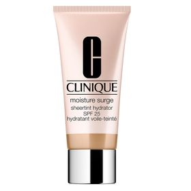 Base-Hidratante-com-FPS-25-Clinique---Moisture-Surge-Sheertint