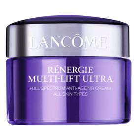 Creme-com-Efeito-Lifting-Lancome---Renergie-Multi-Lift