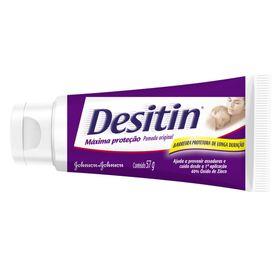pomada-desitin-maxima-protecao