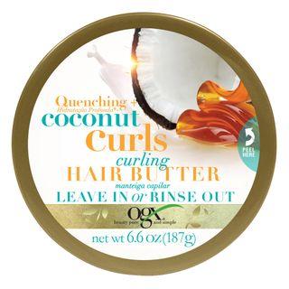 ogx-coconut-curls-manteiga-hair-butter