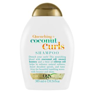 ogx-coconut-curls-shampoo