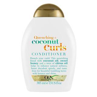 ogx-coconut-curls-condicionador