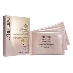 rejuvenescedor-para-area-dos-olhos-shiseido-benefiance-wrinkle-resist24-pure-retinol