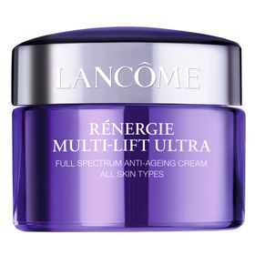 Creme-anti-idade-Lancome---Renergie-Multi-Lift-Ultra-Cream