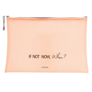 necessaire-oceane-take-me-away-laranja-g
