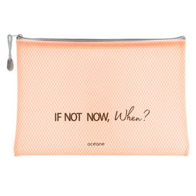 necessaire-oceane-take-me-away-laranja-m
