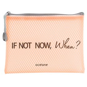 necessaire-oceane-take-me-away-laranja-p