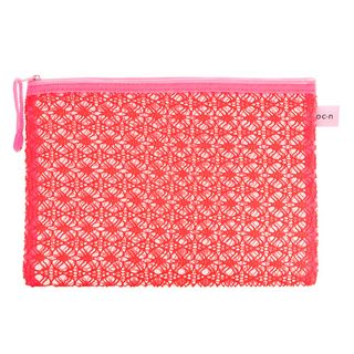necessaire-oceane-lace-bag-pink-m