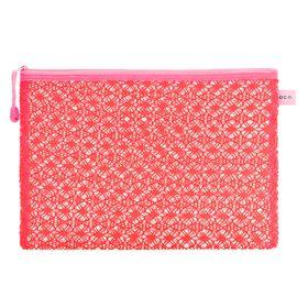 necessaire-oceane-lace-bag-pink-g