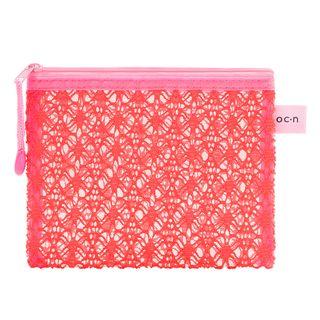 necessaire-oceane-lace-bag-pink-p