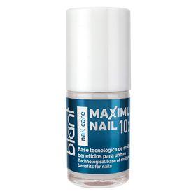 base-para-unhas-blant-maximus-nail-10x1