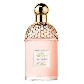 Aqua-Allegoria-Pera-Granita-Guerlain---Perfume-Feminino-Eau-de-Toilette