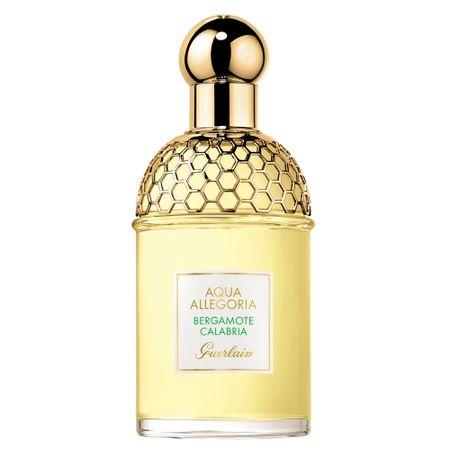 Aqua Allegoria Bergamota Calabria Guerlain - Perfume Feminino Eau de Toilette -...