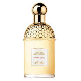 Aqua-Allegoria-Pamplelune-Guerlain---Perfume-Feminino-Eau-de-Toilette