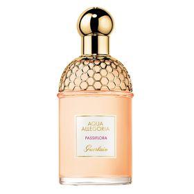Aqua-Allegoria-Passiflora-Guerlain---Perfume-Feminino-Eau-de-Toilette