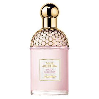 Aqua-Allegoria-Flora-Cherrysia-Guerlain---Perfume-Feminino-Eau-de-Toilette