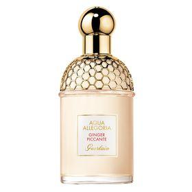 Aqua-Allegoria-Ginger-Piccante-Guerlain---Perfume-Feminino-Eau-de-Toilette-