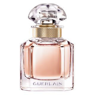 Mon-Guerlain---Perfume-Feminino-Eau-de-Parfum