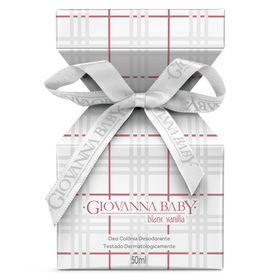 gb-blanc-vanilla-giovanna-baby-perfume-feminino-deo-colonia