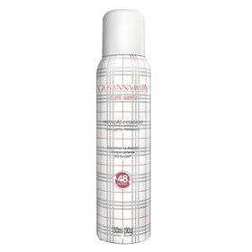 desodorante-aerosol-feminino-blanc-vanilla