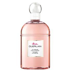 Mon-Guerlain---Gel-de-Banho-Perfumado
