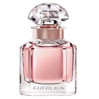 Mon-Guerlain-Florale---Perfume-Feminino-Eau-de-Parfum