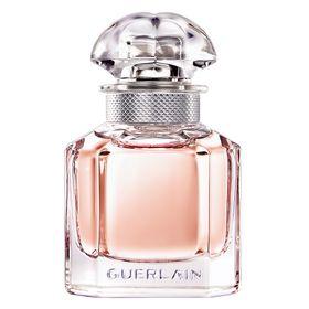 Mon-Guerlain---Perfume-Feminino-Eau-de-Toilette