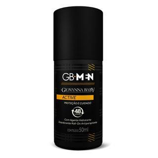 desodorante-roll-on-giovanna-baby-masculino-gb-men-active