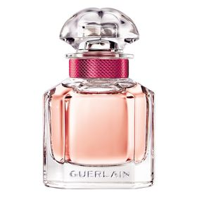 Mon-Guerlain-Bloom-Of-Rose---Perfume-Feminino-Eau-de-Toilette