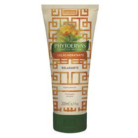 locao-hidratante-phytoervas-relaxante-calendula