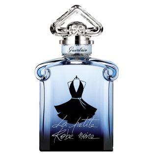 La-Petite-Robe-Noire-Intense-Guerlain---Perfume-Feminino-Eau-de-Parfum