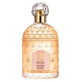 Idylle-Guerlain---Perfume-Feminino-Eau-de-Toilette
