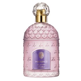 Insolance-Guerlain---Perfume-Feminino-Eau-de-Parfum