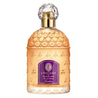 L-instant-De-Guerlain---Perfume-Feminino-Eau-de-Parfum