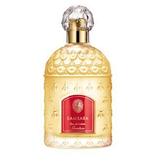 Samsara-Guerlain---Perfume-Feminino-Eau-de-Toilette