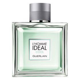 L-Homme-Ideal-Cool-Guerlain---Perfume-Masculino-Eau-de-Toilette