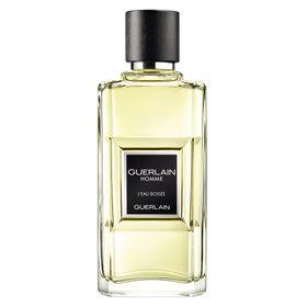 Homme-L-eau-Boisee-Guerlain---Perfume-Masculino-Eau-de-Toilette-