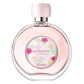 Meteorites-Le-Parfum-Guerlain---Perfume-Feminino-Eau-de-Toilette
